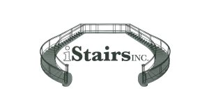iStairs Stair Parts