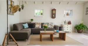 Great Ideas for Home Decor!