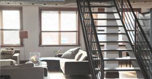 Top traits of modern railing systems