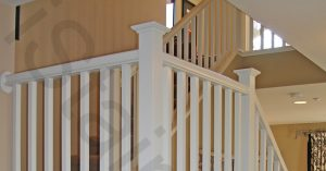 Why Balusters are Important to Staircases