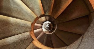 How to choose the right staircase company