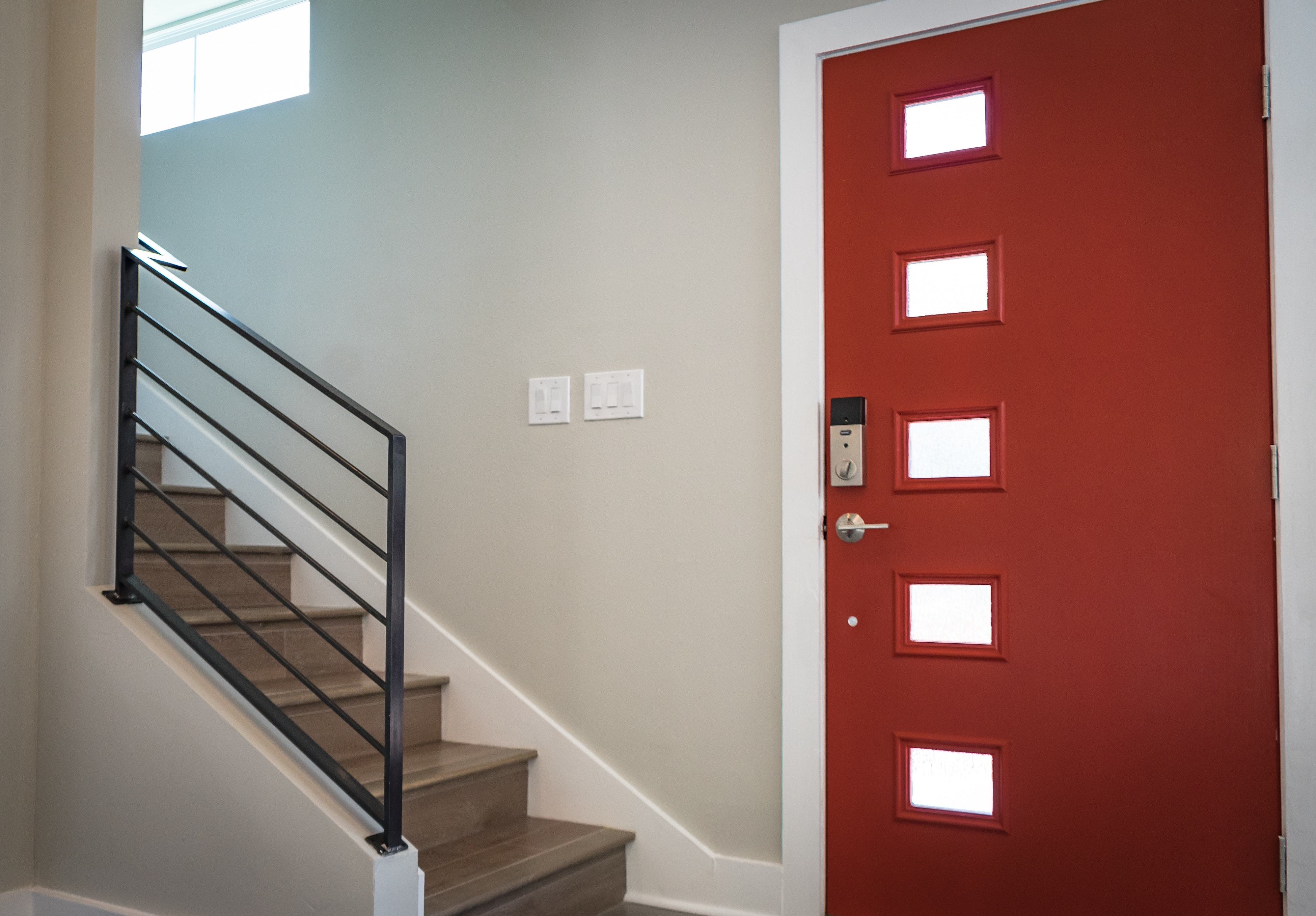 Tips For Painting Around Stairs Blog Istairs Sacramento Stairs