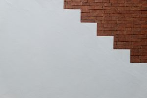 A quick guide to painting your stairs