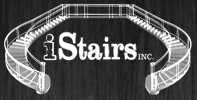 IStairs Inc