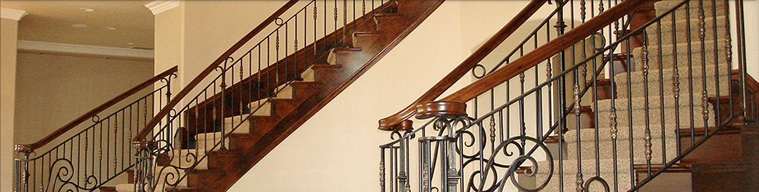 Istairts Inc Sacramento Stair Builders And Installers